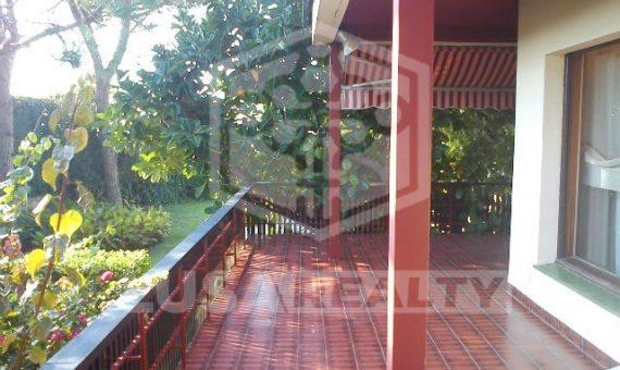 House  Costa Dorada | 2434-3-570x340-jpg