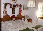 12052 – House – Costa Dorada | 2458-0-150x110-jpg