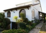 12052 – House – Costa Dorada | 2458-1-150x110-jpg