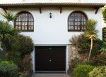 12052 – House – Costa Dorada | 2458-2-150x110-jpg