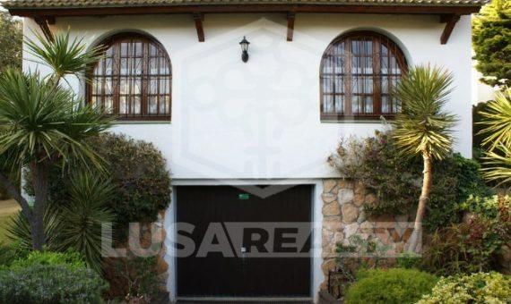 House  Costa Dorada | 2458-1-570x340-jpg