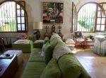 12052 – House – Costa Dorada | 2458-3-150x110-jpg
