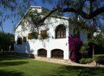 12052 – House – Costa Dorada | 2458-6-150x110-jpg