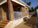 12120 – House – Costa Dorada | 2466-1-150x110-jpg