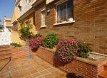 12120 – House – Costa Dorada | 2466-10-150x110-jpg