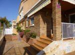 12120 – House – Costa Dorada | 2466-3-150x110-jpg