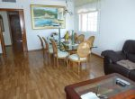 12120 – House – Costa Dorada | 2466-7-150x110-jpg