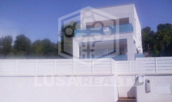 House  Costa Dorada | 2480-2-570x340-jpg