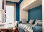 12693 – New development flats on sale in a quiete street of Sants area | 2536-0-150x110-jpg