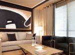 12693 – New development flats on sale in a quiete street of Sants area | 2536-10-150x110-jpg