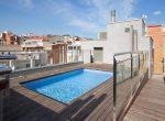 12693 – New development flats on sale in a quiete street of Sants area | 2536-2-150x110-jpg