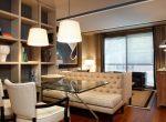 12693 – New development flats on sale in a quiete street of Sants area | 2536-5-150x110-jpg