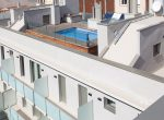 12693 – New development flats on sale in a quiete street of Sants area | 2536-6-150x110-jpg