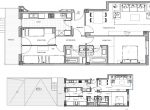 12693 – New development flats on sale in a quiete street of Sants area | 2536-7-150x110-jpg