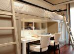 12693 – New development flats on sale in a quiete street of Sants area | 2536-9-150x110-jpg