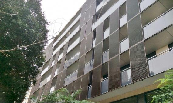New luxury flats in Les Corts   2548-0-570x340-jpg