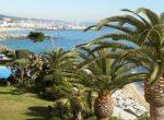 11250 – Apartment – Costa Barcelona | 2586-0-150x110-jpg