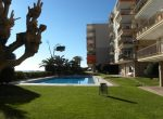 11250 – Apartment – Costa Barcelona | 2586-3-150x110-jpg