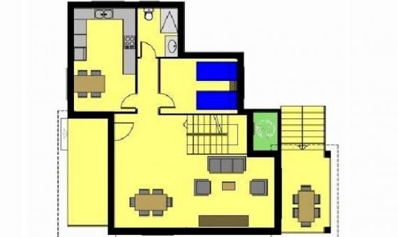 House  Costa Dorada | 2620-4-570x340-jpg