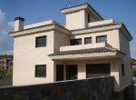 11922 – House – Costa Dorada | 2620-4-150x110-jpg