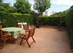 11148 – Town house – Costa  Brava | 2642-4-150x110-jpg