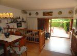 11148 – Town house – Costa  Brava | 2642-5-150x110-jpg
