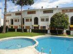 11148 – Town house – Costa  Brava | 2642-8-150x110-jpg