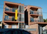 2188 – Apartment – Costa Barcelona | 2658-0-150x110-jpg