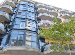 1408 – Four bedrooms flat with terrace on sale in Diagonal Mar close to the sea | 2682-0-150x110-jpg