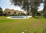 12165 – Townhouse 180 m2 near the sea in S'Agaro   2700-12-150x110-jpg
