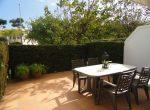 12165 – Townhouse 180 m2 near the sea in S'Agaro   2700-15-150x110-jpg