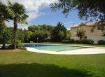 12165 – Townhouse 180 m2 near the sea in S'Agaro   2700-5-150x110-jpg