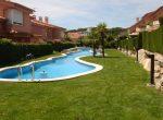 11146 – Town house – Costa  Brava | 2762-0-150x110-jpg