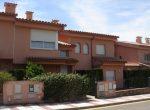 11146 – Town house – Costa  Brava | 2762-12-150x110-jpg