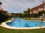 11146 – Town house – Costa  Brava | 2762-14-150x110-jpg