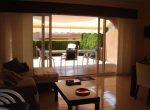 11146 – Town house – Costa  Brava | 2762-7-150x110-jpg