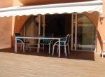 11146 – Town house – Costa  Brava | 2762-8-150x110-jpg