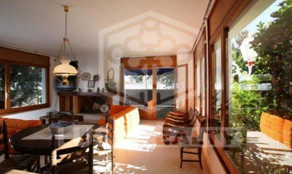 House  Vendrell | 2797-3-570x340-jpg