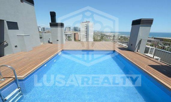 New flats in Diagonal Mar | 2822-7-570x340-jpg