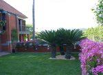 11251 – Houses – Costa Barcelona   2833-10-150x110-jpg