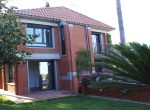 11251 – Houses – Costa Barcelona   2833-2-150x110-jpg