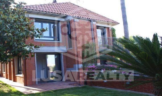 Houses  Costa Barcelona   2833-2-570x340-jpg