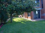 11251 – Houses – Costa Barcelona   2833-3-150x110-jpg