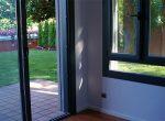11251 – Houses – Costa Barcelona   2833-6-150x110-jpg
