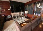 3154 – Apartment – Costa Barcelona | 2871-0-150x110-jpg