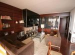 3154 – Apartment – Costa Barcelona | 2871-3-150x110-jpg