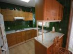 3154 – Apartment – Costa Barcelona | 2871-7-150x110-jpg