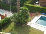 11859 – House – Costa Dorada   2904-0-150x110-jpg