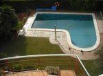 11859 – House – Costa Dorada   2904-13-150x110-jpg