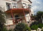 11859 – House – Costa Dorada   2904-14-150x110-jpg